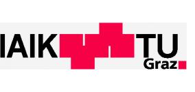IAIK Logo