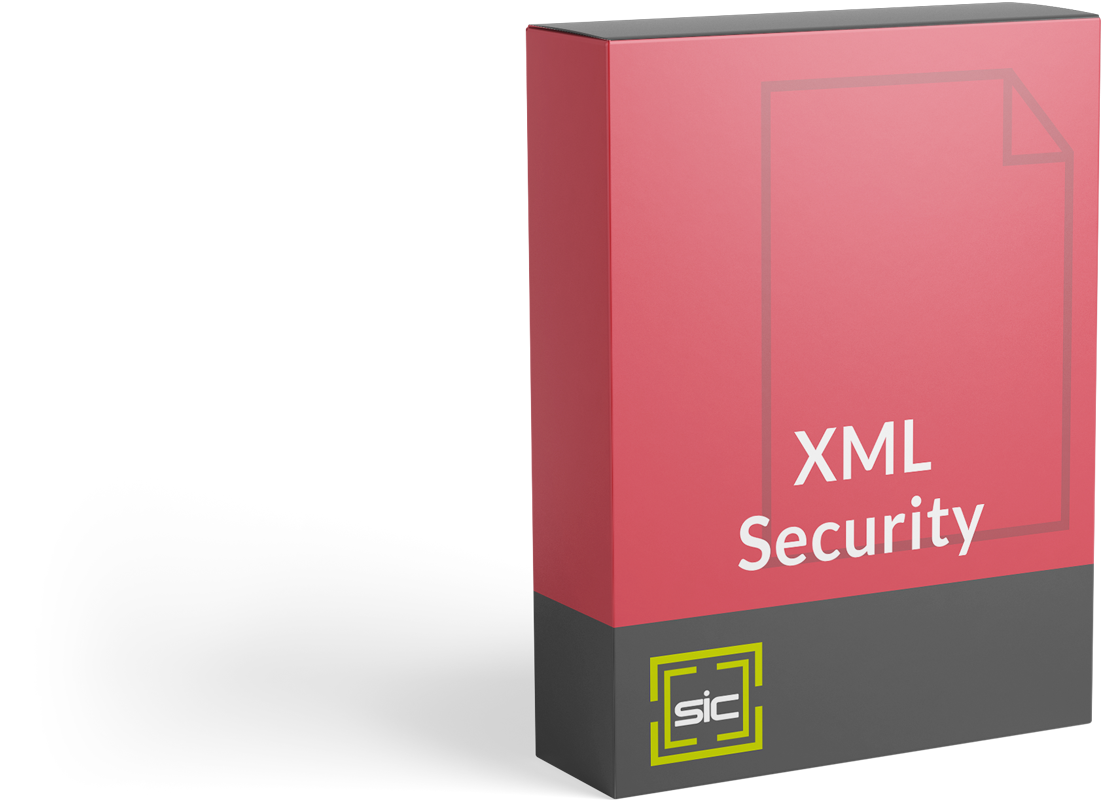 XML Security