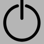 Runtime & Server Licenses